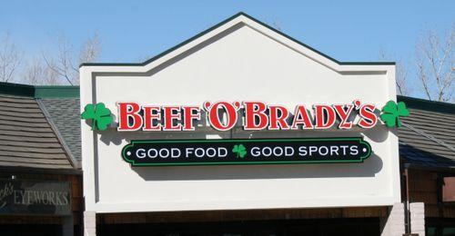 Beefs