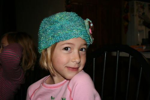 Brooke2